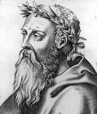 Heraclitus-weeps